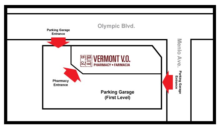 vermont-entrance